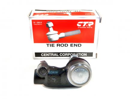 CEKD-1L CTR Рулевой наконечник левый Ланос ()
